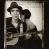 "Justin Townes Earle ""The Good Life"" Bloodshot Records"