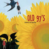 "Old 97's ""Blame It on Gravity"" New West Records"