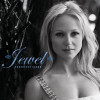 "Jewel ""Perfectly Clear"" Valory Music Co."