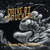 "Drive-By Truckers ""Brighter Than Creation's Dark"" New West Records"