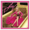 "Dolly Parton ""Backwoods Barbie"" Dolly Records"