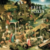 "Fleet Foxes ""Fleet Foxes"" Sub Pop"