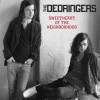 "The Dedringers ""Sweetheart of the Neighborhood"" Dedcrow"