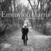 "Emmylou Harris ""All I Intended to Be"" Nonesuch Records"