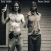 "Todd Snider ""Peace Queer"" Mega Force"