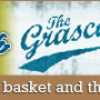 Win a Mayberry's Finest gift basket and the Grascal's latest CD!