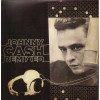 "Johnny Cash ""Remixed"" Compadre Records"