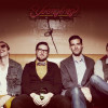 Daniel Ellsworth & the Great Lakes Offer Infectious Sounds, Intelligent Music, and Mass Appeal