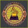 53rd Annual Grammy Award Nominees — Our Picks: How'd We Do? Not So Well