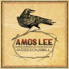 Preview entire Amos Lee LP, Mission Bell until Jan 25