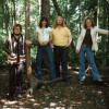 """Bachman-Turner Overdrive """"Not Fragile"""" Remastered by Audio Fidelity"""