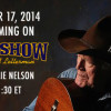 """Top 10 Off-the-Beaten-Path Billy Joe Shaver & Willie Nelson Songs (In Honor of Today's """"Late Show"""" Appearance)"""