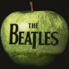 Beatles Catalog Finally Available on iTunes