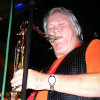 Golden Keys: Saying Goodbye to Bobby Keys, Legendary Saxman for Rolling Stones, Buddy Holly