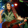 A Night with Brandi Carlile