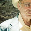 Charlie Louvin: The Battles Rage On