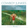 Cowboy Junkies Announce Vic Chesnutt Tribute Album