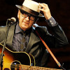 "Elvis Costello: ""National Ransom"" Official Trailer"