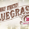 Hardly Strictly Bluegrass Festival 2010 Lineup Announced!