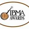 21st International Bluegrass Music Awards at Ryman, Sep. 21st