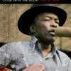 "John Lee Hooker: ""Cook With The Hook"" Live in 1974 DVD"