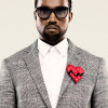 """News: Kanye's """"Monster"""" Features Bon Iver 's Justin Vernon"""