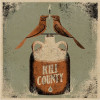 "Album Review: Kill County – ""The Year of Getting By"""