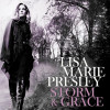 T-Bone Burnett Produces New Lisa Marie Presley Album, Due Out May 15