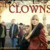 Album Review: Manda Mosher – City of Clowns – (Red Parlor Records)