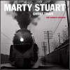 Marty Stuart: Bonus Track from Studio B Sessions – Documentary Preview