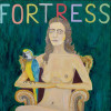 "Album Review: Miniature Tigers ""FORTRESS"" (Modern Art/ILG)"