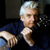Nick Lowe Tour Announced, Joins Elvis Costello in San Fran