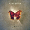 "Red June Releases ""Beauty Will Come"" Album Review"