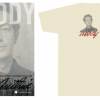 Woody Guthrie Centenial Commemorated with Smithsonain Folkways Release – Book, Poster, 3CD set, Shirt, 6 Never Before Heard Original Songs