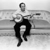 Foggy Mountain Special: A Tribute to Earl Scruggs – Review