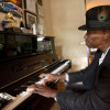 The Jon Black Report: Night of the Supermoon (SxSW 2011, Final Day – R.I.P. Pinetop Perkins)