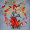 "Free CD Giveaway: Robert Plant's ""Band of Joy"" – (Rounder)"