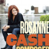 WINNER Announced, Wins Signed Copy of Rosanne Cash's Memoir