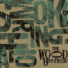 "The Wood Brothers ""Smoke Ring Halo"" (Southern Ground)"
