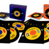 Good for the Soul: Stax Records Reissues Two Classic Soul Collections