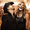 "Sweeeeet! Sugarland's ""The Incredible Machine"" Roaring up the Charts"