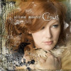"Album Review: Allison Moorer ""Crows"""