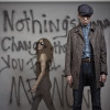 "Justin Townes Earle ""Nothing's Gonna Change the Way You Feel about Me Now"" – (Bloodshot)"