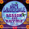 "Album Review: Jim Lauderdale – ""Reason and Rhyme"" (Sugar Hill)"