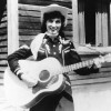 """Coal """"Minors"""" Daughter? New Data Offers Light and Controversy on Loretta Lynn"""