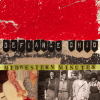 """Album Review: Defiance, Ohio """"Midwestern Minutes"""""""