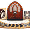 Win 16 Disk Hank Williams Sr. Box Set