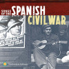 """Songs Of Freedom Smithsonian Folkways Reissues """"Songs of the Spanish Civil War"""""""