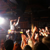 Delta Spirit – Shredding It at The Belly Up Tavern: A Show Review