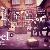 Mumford & Sons annouce new album: 'Babel'